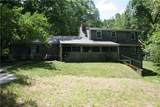194 Whaley Hollow Road - Photo 10