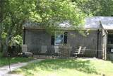 194 Whaley Hollow Road - Photo 11