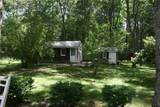 194 Whaley Hollow Road - Photo 13