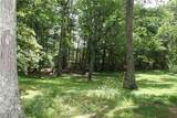 194 Whaley Hollow Road - Photo 14