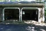 194 Whaley Hollow Road - Photo 2