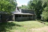 194 Whaley Hollow Road - Photo 6