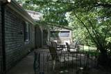 194 Whaley Hollow Road - Photo 8