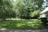 194 Whaley Hollow Road - Photo 9