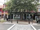 28 Broadway - Photo 17
