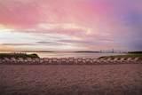 195 Newport Beach (38B) Drive - Photo 17