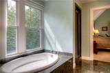 9 South Court - Photo 24