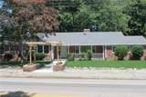 185 Smithfield Road - Photo 2