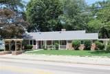 185 Smithfield Road - Photo 3