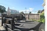 733 Armistice Boulevard - Photo 14
