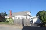 733 Armistice Boulevard - Photo 15