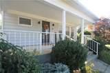 733 Armistice Boulevard - Photo 3