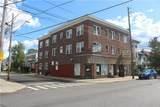 100 Trenton Street - Photo 1