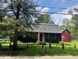 1037 Tillinghast Road - Photo 2