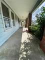 72 Oak Street - Photo 32