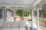 51 Whispering Pines Terrace - Photo 14