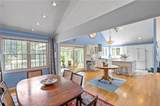 51 Whispering Pines Terrace - Photo 9