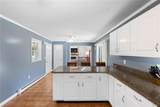 22 Colonial Drive - Photo 11