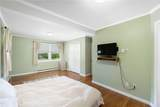 22 Colonial Drive - Photo 13