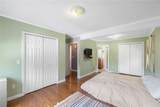 22 Colonial Drive - Photo 14