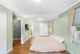 22 Colonial Drive - Photo 15