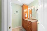 22 Colonial Drive - Photo 16
