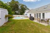 22 Colonial Drive - Photo 27