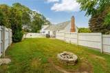 22 Colonial Drive - Photo 28