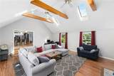 22 Colonial Drive - Photo 3