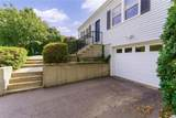 22 Colonial Drive - Photo 30