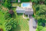 22 Colonial Drive - Photo 33