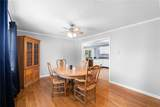 22 Colonial Drive - Photo 7