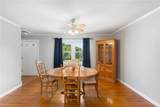 22 Colonial Drive - Photo 8