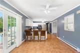 22 Colonial Drive - Photo 9