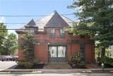 8 Slocum Street - Photo 1