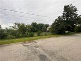 0 Lock Lane - Photo 4