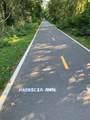 25 Patricia Ann Drive - Photo 10