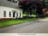 121 Curran Road - Photo 2