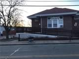 201 Pocasset Avenue - Photo 2