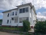 50 Hicks Street - Photo 2
