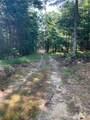 0 Carrs Trail - Photo 1