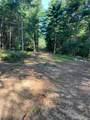 0 Carrs Trail - Photo 2
