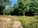 0 Carrs Trail - Photo 3
