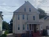 182 Althea Street - Photo 2