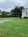 50 Maplewood Road - Photo 4