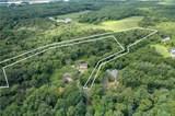 708 Hix Bridge Road - Photo 2