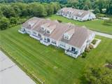 213 Rolling Hill Road - Photo 10