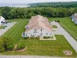 213 Rolling Hill Road - Photo 11