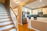 213 Rolling Hill Road - Photo 26