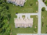 213 Rolling Hill Road - Photo 8